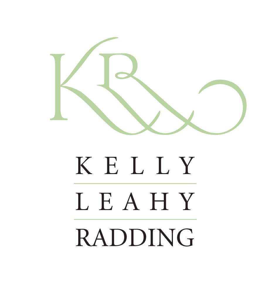 Kelly Leahy Radding